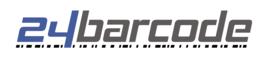 24barcode - Čtečky čárových kódů a systémy, POS a RFID systémy.