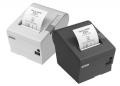 C31CA85835 - Přijímací tiskárna Epson TM-T88V