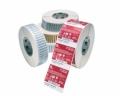 800284-605 - Zebra Z-Perform 1000D, etiketa, tepelný papír, 102x152mm