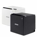 C31CE95122A0 - Přijímací tiskárna Epson TM-m30
