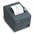 C31CD52002 - Přijímací tiskárna Epson TM-T20II