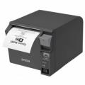 C31CD38032A0 - Přijímací tiskárna Epson TM-T70II
