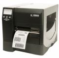 48766-001 - Licence pro základní tiskárny Zebra Basic (ZBI 2.0)