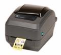 GK42-202520-000 - tiskárna štítků Zebra GK420d rev2