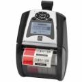 QN3-AUCAEM11-00 - Přenosná tiskárna se značkou Zebra QLn320
