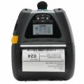 QN4-AUNAEM11-00 - tiskárna štítků Zebra QLn420