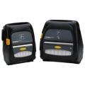 ZQ52-AUE000E-00 - přenosná tiskárna Zebra ZQ520