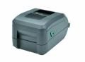 GT800-100420-100 - tiskárna štítků Zebra GT800