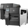 ZT23042-T0E200FZ - tiskárna Zebra Industrial ZT230