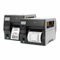 ZT42063-T0E0000Z - tiskárna Zebra Industrial ZT420