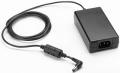 KT-ADP9000-100ES - adaptér Zebra ADP9000