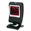 CBL-500-300-S00 - Honeywell Skenování a mobilita Typ kabelu USB A