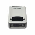 3320g-4 - prezentační skener Honeywell 3320g