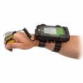 HWC-ARM BAND - náramek Honeywell pro D70e