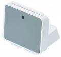 905399 - Identivní CLOUD 2700F, USB, bílý