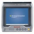 805-662-001 - Honeywell anténa, externí, dvoupásmová
