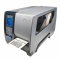 PM43CA1130000212 - tiskárna štítků Honeywell PM43c