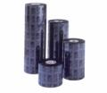 T25911ZA - tepelná přenosová páska ARMOR, pryskyřice AXR7 +, 40mm, černá
