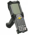 MC9190-G50SWEYA6WR - Zebra MC9190G