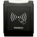 ER750-10 - Promag ER750 čtečka RFID, Ethernet