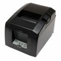 39481410 - Star TSP654IIBI-24 BT tiskárna