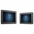 ET50NE-W22E ET50 Tablet