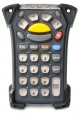 KYPD-MC9XMR000-01R - Klávesnice 28 kláves