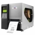 99-047A002-D0LF - TSC tiskárna TTP-246M Pro