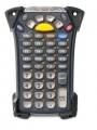 KYPD-MC9XMT000-01R - Klávesnice 43 kláves