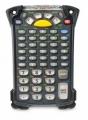 KYPD-MC9XMV000-01R - klávesnice se 53 klávesami pro MC90XX typ 3270