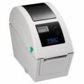 99-039A001-00LF - tiskárna štítků TSD TDP-225