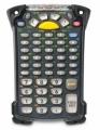 KYPD-MC9XMW000-01R - Klávesnice 53 kláves pro MC90XX typ 5250