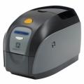 Z11-00000000EM00 - Tiskárna plastových karet Zebra ZXP Series 1