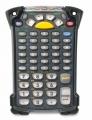 KYPD-MC9XMU000-01R - Klávesnice s klávesami 53-VT
