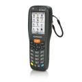 944250001 - Zařízení Datalogic Memor X3