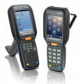 945250081 - Zařízení Datalogic Falcon X3 +