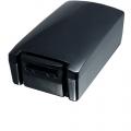 94ACC1386 - baterie Datalogic 5200 mAh