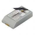 94ACC0084 - Datalogic Rozšířená baterie (2300 mAh)
