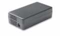 PWRS-14000-242R - Zebra Napájení pro 4-slotovou nabíječku (SAC9000-4000R)