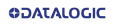 Datalogic 8-0935