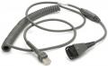 CBA-D02-C09ZAR - standardní kabel Zebra nezpracovaný