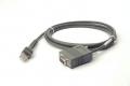 CBA-R01-S07PAR - kabel Zebra RS232