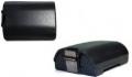 MX7392BATT Honeywell baterie LXE MX7 TECTON