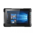 Tablet PC TD68Y1DB5DXX Getac T800 G2 Basic