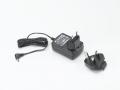 PWRS-14000-256R - Zebra napájení 5VDC / 850Ma
