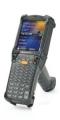 MC92N0-GP0SYEAA6WR Motorola MC9200 Premium terminál čárového kódu,