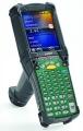 Mobilní terminál MC9190-GJ0SWFYA6WR - Zebra
