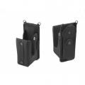 SG-MC3021212-01R - Pouzdro na kabely pro svorky s rukojetí Motorola / Zebra MC3190, MC3200, MC3300
