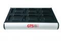 Nabíječka baterií HCH-3206-CHG MC3200