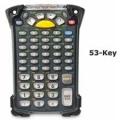KYPD-MC9XMS000-01R Numerická klávesnice pro terminály MC909X-G & -K a MC92